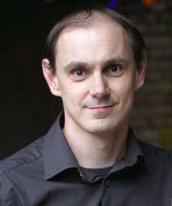 Frédéric KNEPFLER