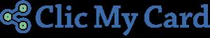 logo_clicmycard